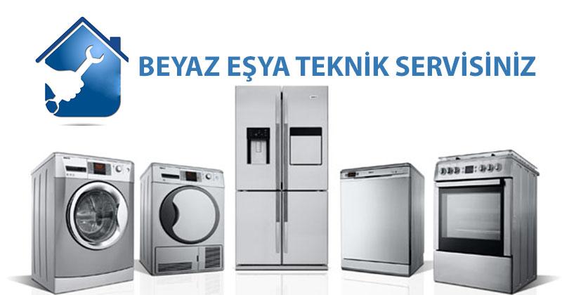 Teba Servis Beykoz