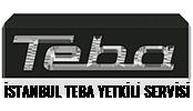 Beykoz Teba Servisi